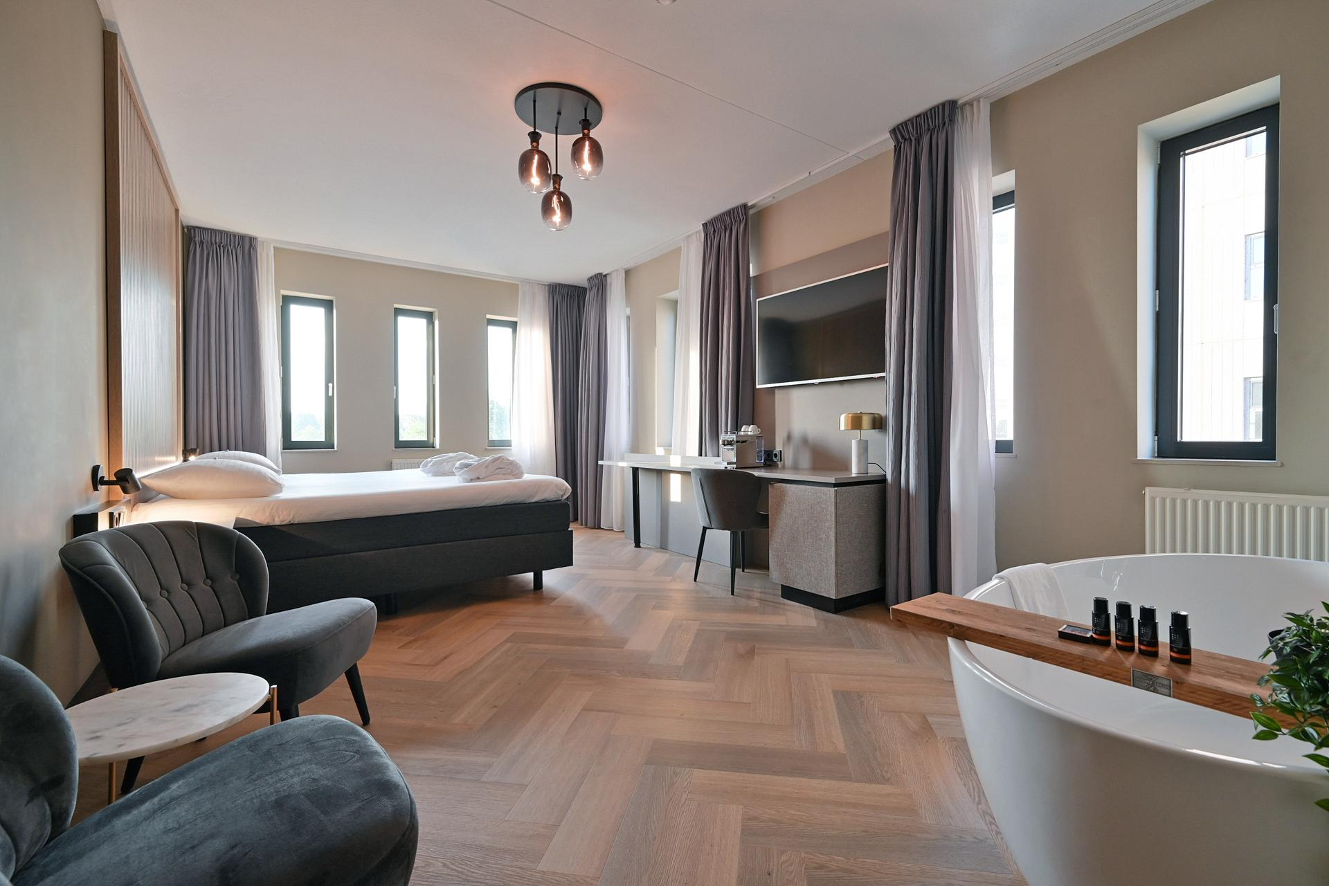 junior-suite-kamer-2020